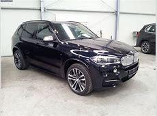 BMW X5 M50d, bmw x5 m50d wallpapers JohnyWheels