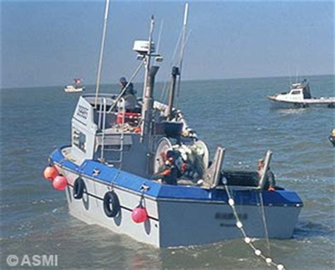 Alaska Salmon Boats For Sale by Consent Commercial Fishing Boat Plans For Sale