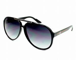 a5785627a57 lunettes de soleil gucci gg 1627 s d28 jj noir avec des verres gris pour  mixte