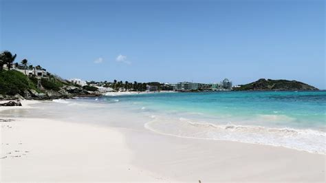 st maarten tourist bureau st maarten travel guide st martin best places to visit