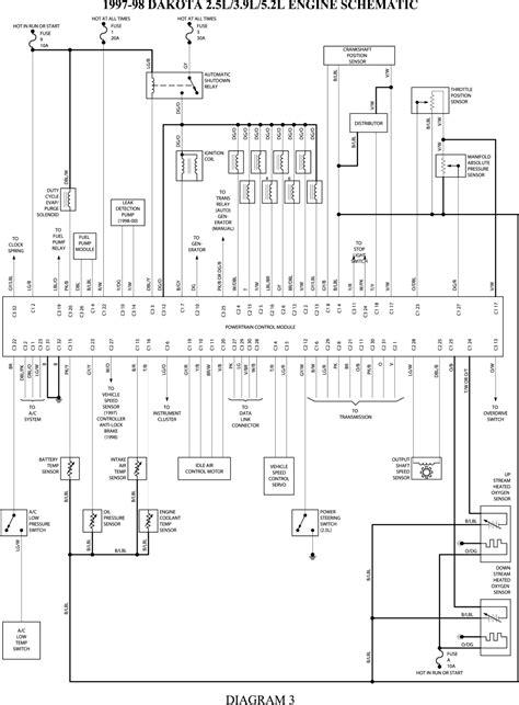 Volvo Engine Diagram Downloaddescargar