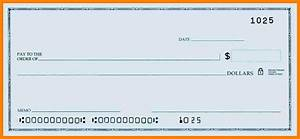 giant check template professional template With giant check template free