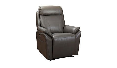 Auto Study On Cable Advertising.html Covering A Wingback Chair Butterfly Cover Best High Chairs For Small Spaces Accent Grey Evenflo Portable The Sharper Image Massage Fabric Tri Fold Lawn