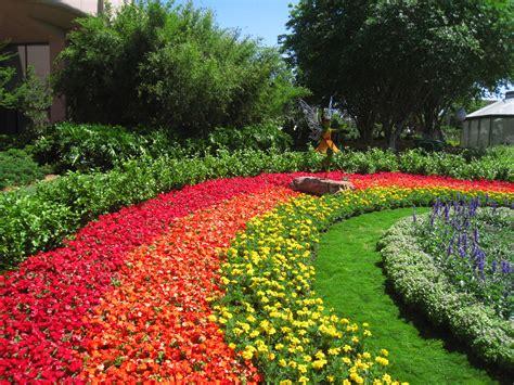 best gardan the world s best gardens walt disney world orlando florida
