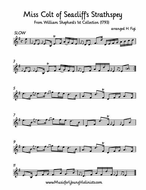 Songs by the band queen including another one bites the dust, bohemian rhapsody, crazy little thing called love, and more. FREEBIES (Free Violin Sheet Music) - Music for Young Violinists - Violin Sheet Music, Expert ...