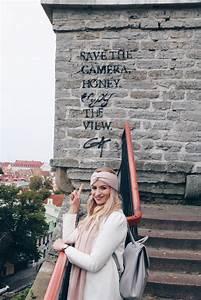 Fertighäuser Aus Estland Erfahrungen : estland ein perfekter tag im wundersch nen tallinn mrs brightside ~ Markanthonyermac.com Haus und Dekorationen