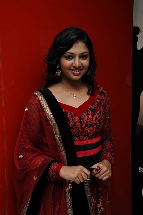 Latest Lakshmi Menon Actress Photo Shoot Lakshmi Menon