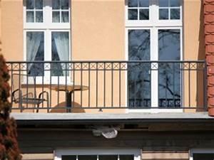 Balkongeländer Glas Anthrazit : balkongel nder metall anbieter und preise ~ Michelbontemps.com Haus und Dekorationen