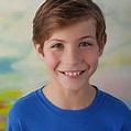 Jacob Tremblay -【Biography】Age, Net Worth, Height, Single ...