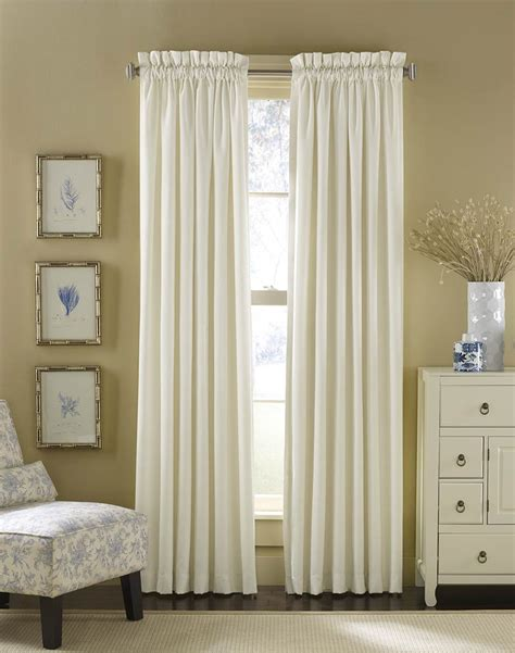 Wide Curtain Panels by Dorado Iridescent Chenille Wide Width Panel Curtainworks