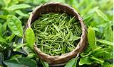 Зеленый чай с женьшенем полезные свойства для потенции