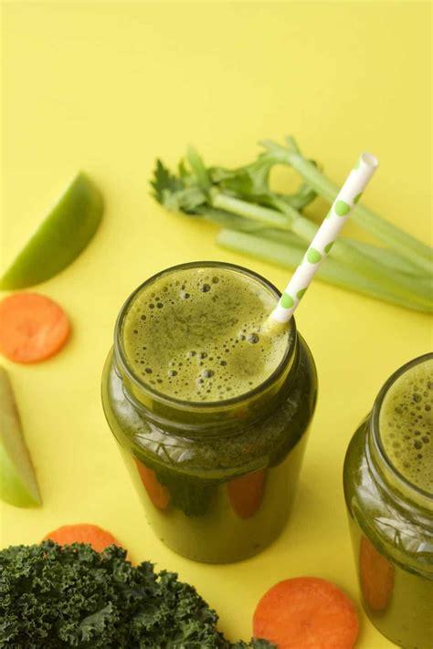 juice carrot apple kale celery juicing lovingitvegan minerals phytonutrients vitamins those nice stuff glass