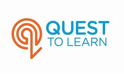 Quest Learn Parsons Mfa Exhibition Coa