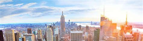 new yorker tops die top 10 sehensw 252 rdigkeiten in new york