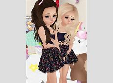Related Keywords & Suggestions for imvu twins