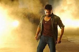 Suriya Actor Pictures