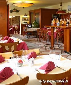 Restaurant In Saarbrücken : restaurant ristorante w lflinger in saarbr cken g dingen dein restaurantfinder ~ Orissabook.com Haus und Dekorationen