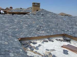 roofing materials in las vegas prestige roofing 702