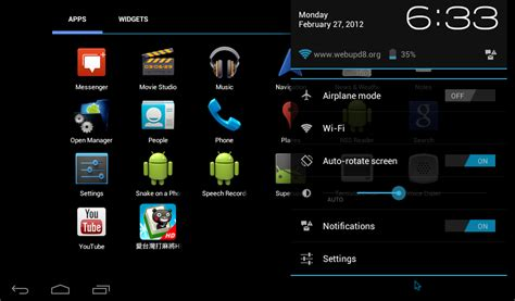 android iso android x86 4 0 android sandwitch taringa