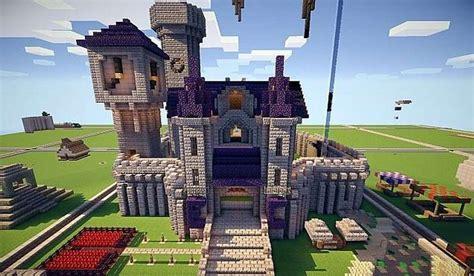 ivan bowen dresser trap rock 28 mansion blueprints minecraft descargas mundiales