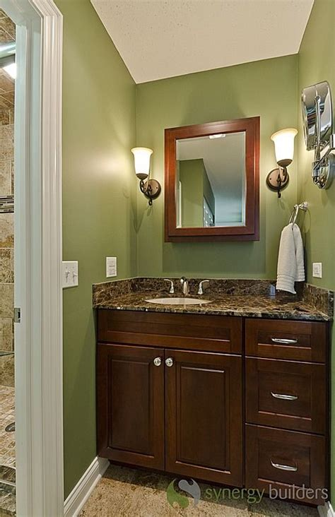 Best 25  Brown bathroom paint ideas on Pinterest   Brown