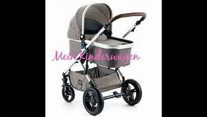 Kinderwagen Beste Marke : mon nuova kinderwagen vorstellung youtube ~ Eleganceandgraceweddings.com Haus und Dekorationen