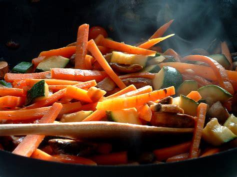 cuisine asiatique wok cuisine asiatique au wok à marseille 11ème le pacifique 2