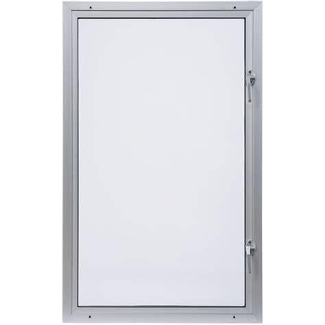 milgard aluminum casement window milgard
