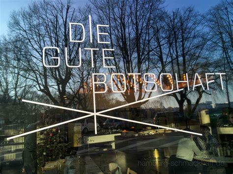 Restaurant Hamburg Tim Mälzer by M 228 Lzer Restaurant Die Gute Botschaft Test Hamburg