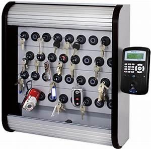 Boite A Clef Exterieur A Code : armoires et rangement pour cles tous les fournisseurs ~ Edinachiropracticcenter.com Idées de Décoration