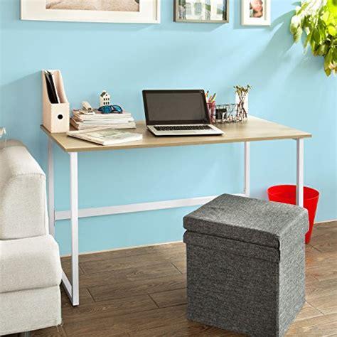 plan incliné pour bureau plan de travail pour bureau 28 images best 20 bureau