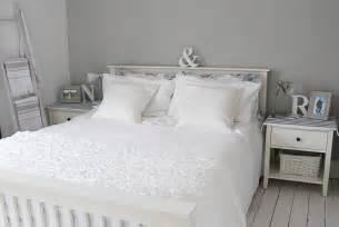 antique home interior ナチュラルで優しい部屋 すっきりと美しい暮らし interiors now かわいい部屋と楽しい暮らし 楽天ブログ