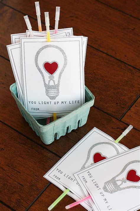 diy valentine day card ideas  wow style