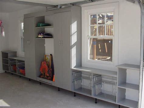 garage cabinets paradise valley az custom garage