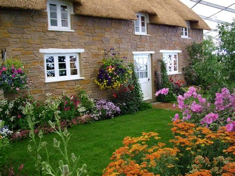 cottage country show 62 best country cottage gardens images on
