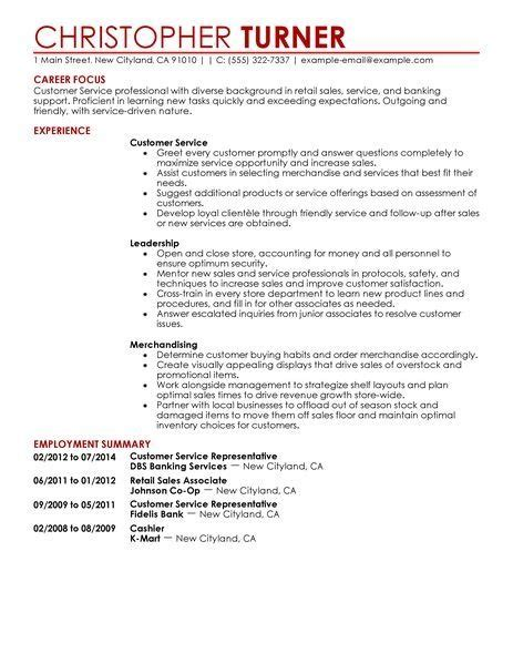 Cover Letter Customer Service Team Leader  Careerjob. Sample Respiratory Therapist Resume. What To Write For Interests On Resume. Network Engineer Sample Resume. Format For A Good Resume. Resume Paragraph. Resume For Electrical Engineer. Office Experience Resume. Free Unique Resume Templates For Word