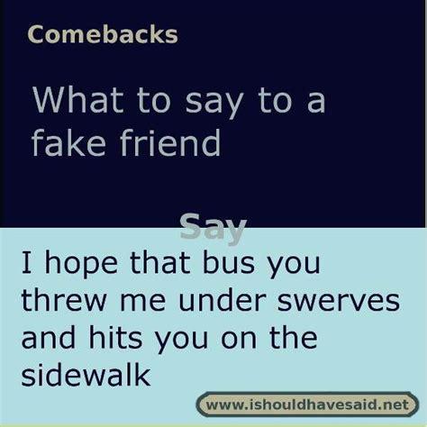 Best Meme Comebacks - best 25 comebacks memes ideas on pinterest comeback jokes funny insults and comebacks and