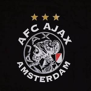 AJAX Amsterdam (@LiveAFCA) | Twitter  Ajax