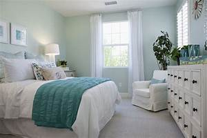 How, To, Choose, The, Right, Paint, Colors, For, Your, Bedroom