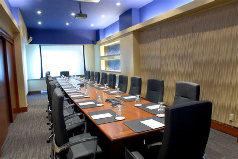 salle de reunion montreal montr 233 al h 244 tel h 244 tel downtown montr 233 al best western montr 233 al