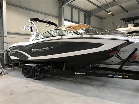 25 Ft Mastercraft Boats For Sale by Mastercraft X23 Boats For Sale Boats