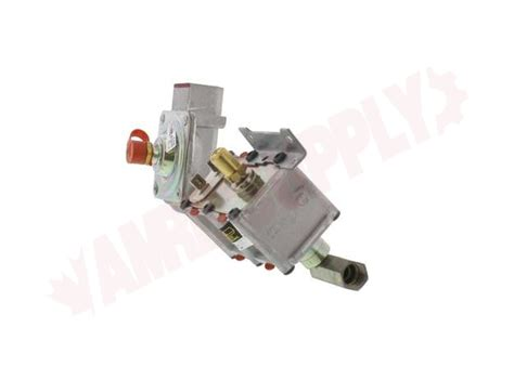 wsf ge range oven gas control valve amre supply