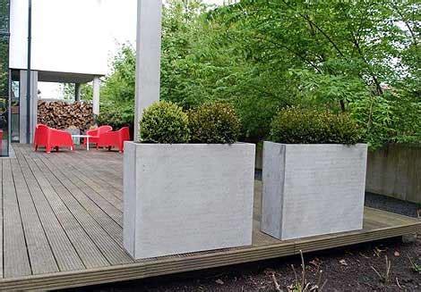 klassische formen minimalistisches design