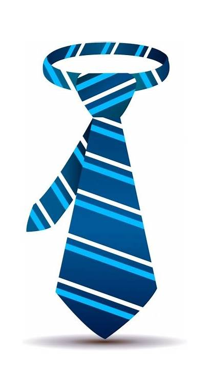Tie Vector Stripe Clipart Svg Ai Commercial