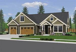 Awesome House Exterior Design for Two Bedroom House Plans ...
