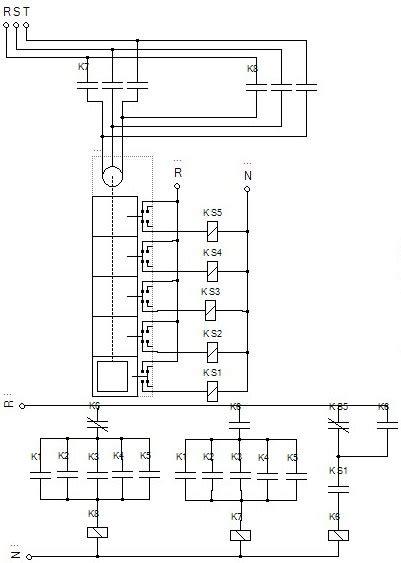 syofyan s lift bangunan bertingkat berlantai lima