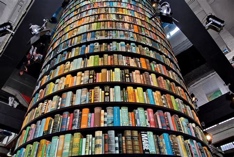 torre  libri la torre della fiera del libro  torino