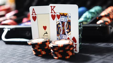 Top Five (5) Best Tips For Playing In Loose Poker Games