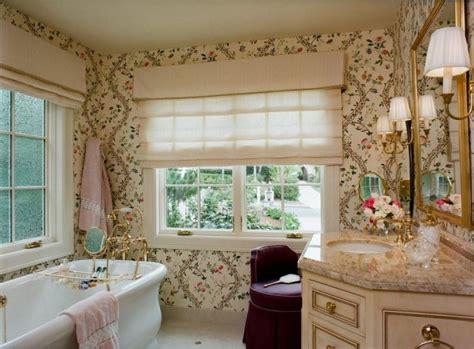 feminine bathroom designs decorating ideas design