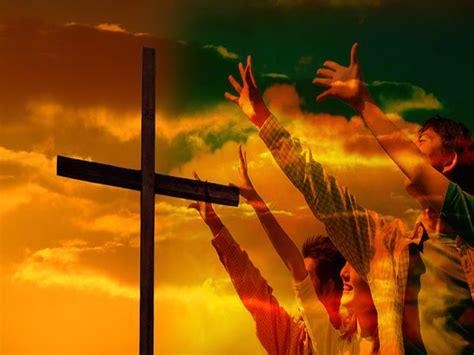 praise god praise god jesus photo 30399847 fanpop